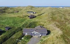 Maison de vacances 150284 pour 6 adultes + 2 enfants , Houvig