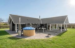 Holiday home 150295 for 10 persons in Hasmark Strand