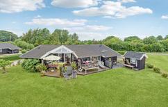 Ferienhaus 150342 für 8 Personen in Spodsbjerg