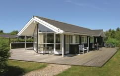 Holiday home 150343 for 8 persons in Ristinge