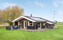 Villa 150410 per 6 persone in Hårbølle