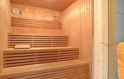 Ferienhaus 150420 für 6 Personen in Bjerregård