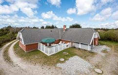 Villa 150422 per 14 persone in Lodbjerg Hede