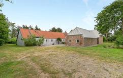 Casa de vacaciones 150426 para 14 adultos + 2 niños en Vedersø Klit