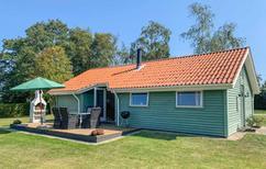 Ferienhaus 150461 für 8 Personen in Kongsnæs