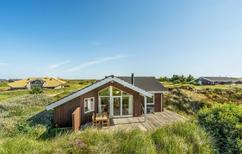 Holiday home 150481 for 6 persons in Lild Strand
