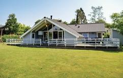 Ferienhaus 150520 für 10 Personen in Vellerup