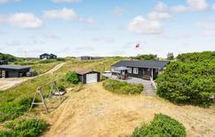 Dom wakacyjny 150523 dla 4 osoby w Grærup Strand
