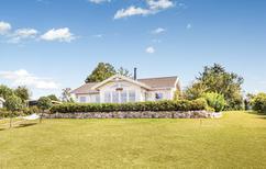 Ferienhaus 150543 für 6 Personen in Vellerup