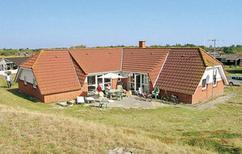 Ferienhaus 150573 für 10 Personen in Fanø Vesterhavsbad