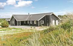 Holiday home 150578 for 24 persons in Vejers Strand