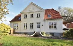 Ferienhaus 150613 für 13 Personen in Bågø