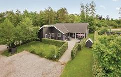 Maison de vacances 150641 pour 12 adultes + 4 enfants , Vibæk Strand