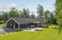 Rekreační dům 150657 pro 14 osob v Marielyst