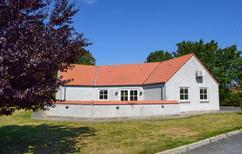 Vakantiehuis 150699 voor 8 personen in Ristinge