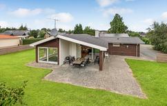 Ferienhaus 150703 für 6 Personen in Hvidbjerg