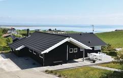 Ferienhaus 150760 für 8 Personen in Gjeller Odde