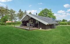 Ferienhaus 150776 für 6 Personen in Stoense Udflyttere
