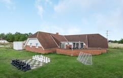 Holiday home 150790 for 16 persons in Sønderho