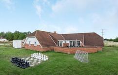 Ferienhaus 150790 für 16 Personen in Sønderho