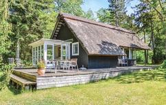 Ferienhaus 150880 für 5 Personen in Udsholt