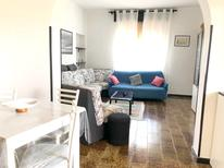 Holiday apartment 1500009 for 6 persons in Valderice