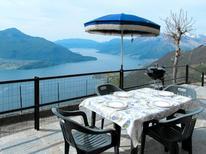 Ferienwohnung 1500022 für 3 Personen in Montemezzo