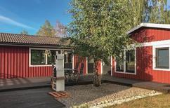 Ferienhaus 1500030 für 6 Erwachsene + 4 Kinder in Björkvik