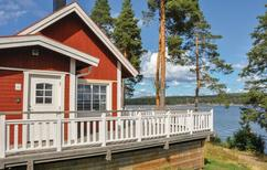 Holiday home 1500033 for 5 persons in Falun