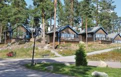 Ferienhaus 1500035 für 5 Personen in Falun