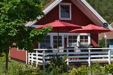 Ferienhaus 1500050 für 8 Personen in Userin