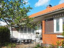 Rekreační byt 1500065 pro 6 osob v Mariannelund