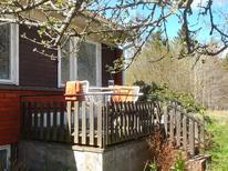 Ferienhaus 1500065 für 6 Personen in Mariannelund