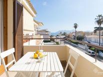 Appartement 1500078 voor 4 personen in Port de Pollença