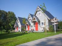 Ferienhaus 1500079 für 5 Personen in Dębina