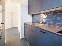 Ferielejlighed 1500099 til 6 personer i Davos Dorf