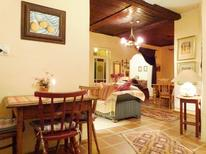 Holiday home 1500131 for 6 persons in Barrydale