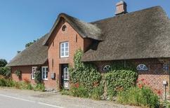Ferienhaus 1500145 für 4 Personen in Galmsbüll