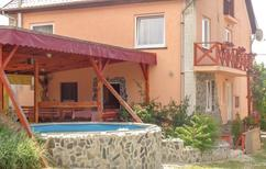 Holiday home 1500179 for 2 persons in Aggtelek
