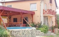 Holiday home 1500180 for 5 persons in Aggtelek