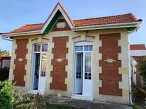 Ferienhaus 1500182 für 5 Personen in Soulac-sur-Mer