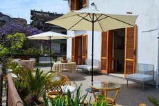 Vakantiehuis 1500198 voor 10 personen in San Nicola Arcella