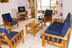 Holiday apartment 1500219 for 6 persons in Blue Bay