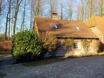 Vakantiehuis 1500232 voor 4 personen in Barkelsby
