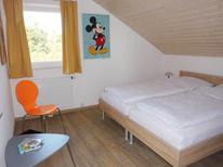 Vakantiehuis 1500239 voor 6 personen in Nordhorn