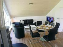 Appartement 1500240 voor 4 personen in Nordhorn