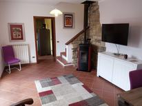 Holiday apartment 1500253 for 2 adults + 3 children in Val Maria-pur
