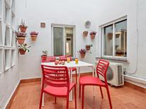 Holiday apartment 1500315 for 5 persons in Malaga