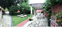 Vakantiehuis 1500322 voor 3 volwassenen + 1 kind in Brión