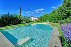 Ferienhaus 1500417 für 16 Personen in Cantagrillo